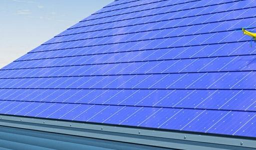solar-pv-dish